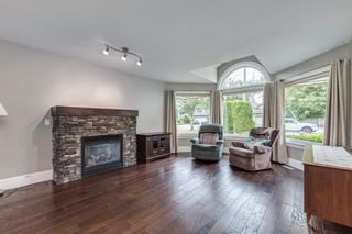 Photo 9: 22109 OLD YALE Road in Langley: Murrayville House for sale : MLS®# R2617837