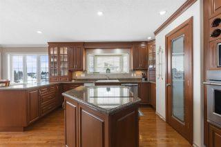 Photo 6: 2702 BEACH Avenue: Cold Lake House for sale : MLS®# E4230499