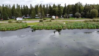 Photo 45: 289 Lakeshore Drive: Rural Lac Ste. Anne County House for sale : MLS®# E4261362