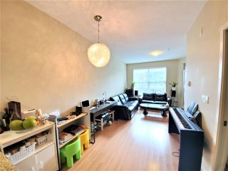 "Photo 6: 210 2239 KINGSWAY in Vancouver: Victoria VE Condo for sale in ""SCENA"" (Vancouver East)  : MLS®# R2545756"