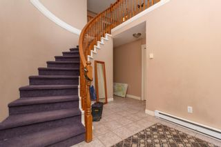 Photo 2: 4575 Viewmont Ave in : SW Royal Oak House for sale (Saanich West)  : MLS®# 869363