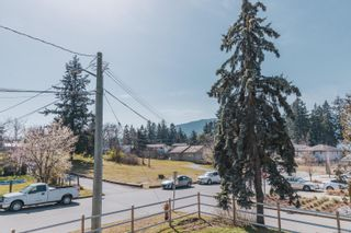 Photo 33: 1 Leam Rd in : Na Diver Lake House for sale (Nanaimo)  : MLS®# 871566
