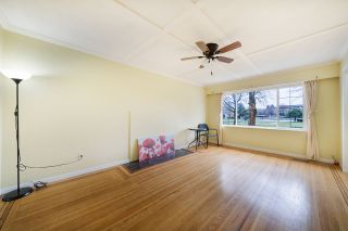 Photo 4: 5568 RUMBLE Street in Burnaby: South Slope House for sale (Burnaby South)  : MLS®# R2554353
