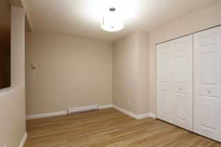 """Photo 15: 105 33165 2ND Avenue in Mission: Mission BC Condo for sale in """"Mission Manor"""" : MLS®# R2575183"""