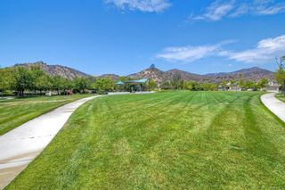Photo 34: 3003 Finley Place in Escondido: Residential for sale (92027 - Escondido)  : MLS®# NDP2109419