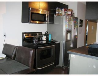 "Photo 5: 106 8020 RYAN Road in Richmond: South Arm Condo for sale in ""BRISTOL COURT"" : MLS®# V811687"