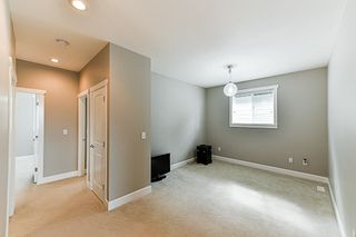 Photo 7: 21071 78B AVENUE in Langley: Willoughby Heights House for sale : MLS®# R2294618