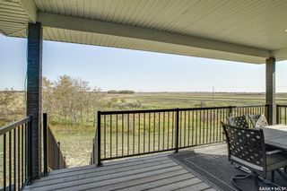 Photo 42: 102 Jasmine Drive in Aberdeen: Residential for sale (Aberdeen Rm No. 373)  : MLS®# SK873729