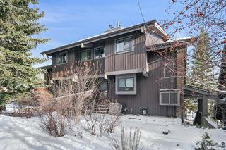 Photo 37: 35 700 Ranch Estates Place NW in Calgary: Ranchlands Semi Detached for sale : MLS®# A1070495