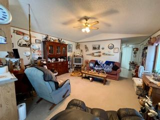 Photo 6: 60 Grandivew Heights: Rural Wetaskiwin County Manufactured Home for sale : MLS®# E4262994
