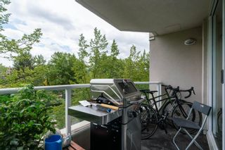 """Photo 8: 509 522 MOBERLY Road in Vancouver: False Creek Condo for sale in """"Discovery Quay"""" (Vancouver West)  : MLS®# R2615076"""