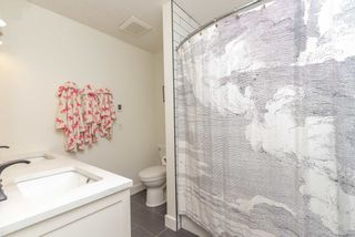 Photo 33: 1314 MOUNTAIN HIGHWAY in North Vancouver: Westlynn House for sale : MLS®# R2572041