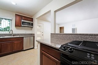 Photo 8: LA JOLLA House for rent : 3 bedrooms : 5425 Waverly Ave