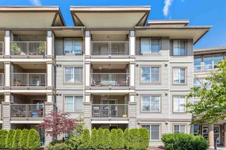 """Photo 18: 314 45559 YALE Road in Chilliwack: Chilliwack W Young-Well Condo for sale in """"THE VIBE"""" : MLS®# R2593839"""
