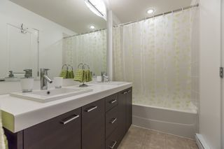 """Photo 13: 10 7348 192A Street in Surrey: Clayton Townhouse for sale in """"Knoll"""" (Cloverdale)  : MLS®# R2069354"""