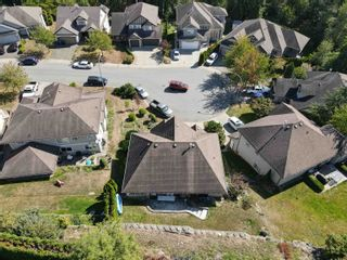 Photo 4: 3395 PROMONTORY Crescent in Abbotsford: Abbotsford West House for sale : MLS®# R2615749