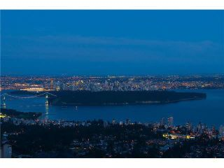 Photo 4: 1460 CHARTWELL Drive in West Vancouver: Chartwell House for sale : MLS®# R2613967