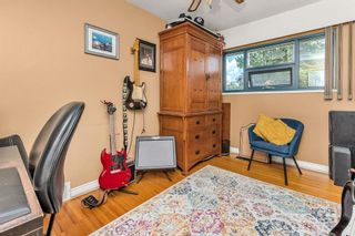 Photo 17: 12179 YORK Street in Maple Ridge: West Central House for sale : MLS®# R2584349