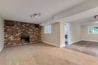 Photo 19: 962 53A Street in Delta: Tsawwassen Central House for sale (Tsawwassen)  : MLS®# R2622514