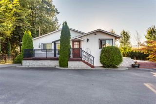 Photo 27: 18681 MCQUARRIE Road in Pitt Meadows: North Meadows PI House for sale : MLS®# R2605629
