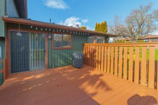 Photo 28: 4279 Burbank Cres in : SW Northridge House for sale (Saanich West)  : MLS®# 865741