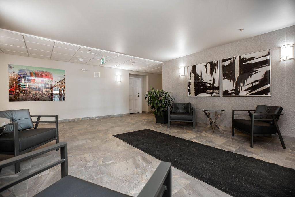 Photo 5: Photos: 201 1936 St Mary's Road in Winnipeg: Condominium for sale (2C)  : MLS®# 202104597