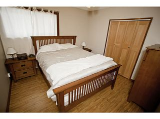 Photo 8: 439 N 9TH Avenue in Williams Lake: Williams Lake - City House for sale (Williams Lake (Zone 27))  : MLS®# N233630