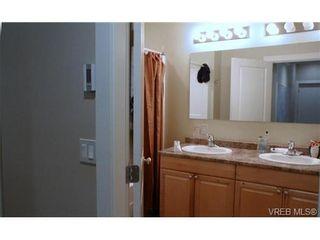 Photo 13: 5010 Santa Clara Ave in VICTORIA: SE Cordova Bay House for sale (Saanich East)  : MLS®# 683806