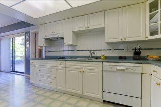 Photo 8: 943 50B STREET in Delta: Tsawwassen Central House for sale (Tsawwassen)  : MLS®# R2046777