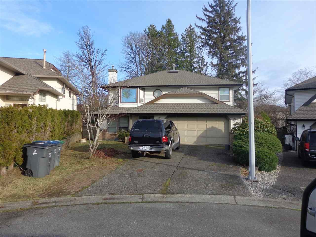 """Photo 2: Photos: 8776 143 Street in Surrey: Bear Creek Green Timbers House for sale in """"BROOKSIDE"""" : MLS®# R2422057"""