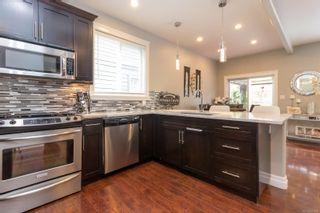 Photo 14: 3737 Cornus Crt in : La Happy Valley House for sale (Langford)  : MLS®# 874274