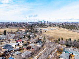 Photo 36: 6812 86 Street in Edmonton: Zone 17 House for sale : MLS®# E4235285