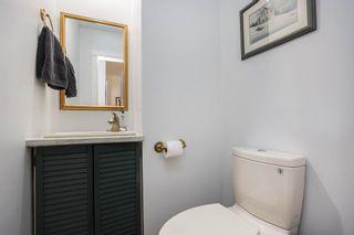 Photo 22: 160 Jefferson Avenue in Winnipeg: West Kildonan Residential for sale (4D)  : MLS®# 202121818
