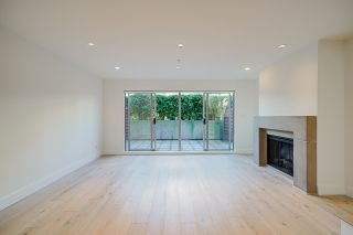 Photo 5: 1462 ARBUTUS STREET in Vancouver: Kitsilano Townhouse for sale (Vancouver West)  : MLS®# R2580636