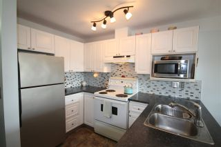 Photo 5: 307 6475 CHESTER Street in Vancouver: Fraser VE Condo for sale (Vancouver East)  : MLS®# R2304924