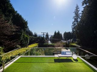 Photo 24: 2919 MATHERS Avenue in West Vancouver: Altamont House for sale : MLS®# R2559426