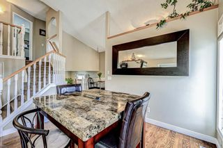 Photo 12: 871 Riverbend Drive SE in Calgary: Riverbend Detached for sale : MLS®# A1151442