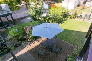 """Photo 36: 4607 W 16TH Avenue in Vancouver: Point Grey House for sale in """"Point Grey"""" (Vancouver West)  : MLS®# R2504544"""