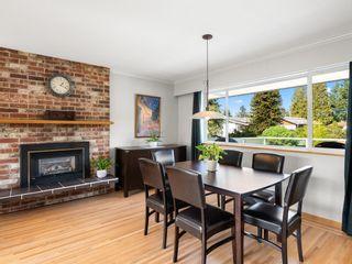 "Photo 8: 2049 DIAMOND Road in Squamish: Garibaldi Estates House for sale in ""GARIBALDI ESTATES"" : MLS®# R2623345"