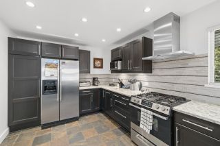 Photo 7: 860 PROSPECT Street in Coquitlam: Harbour Place House for sale : MLS®# R2609932