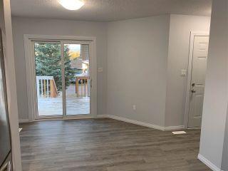 Photo 9:  in Edmonton: Zone 29 Townhouse for sale : MLS®# E4243092