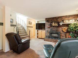 Photo 23: 3658 Estevan Dr in : PA Port Alberni House for sale (Port Alberni)  : MLS®# 855427