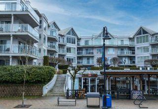 """Photo 30: 110 328 ESPLANADE Avenue: Harrison Hot Springs Condo for sale in """"Echo Beach Resort"""" : MLS®# R2540079"""