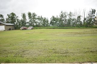 Main Photo: 215 Sanjun Drive in Shellbrook: Lot/Land for sale : MLS®# SK813853