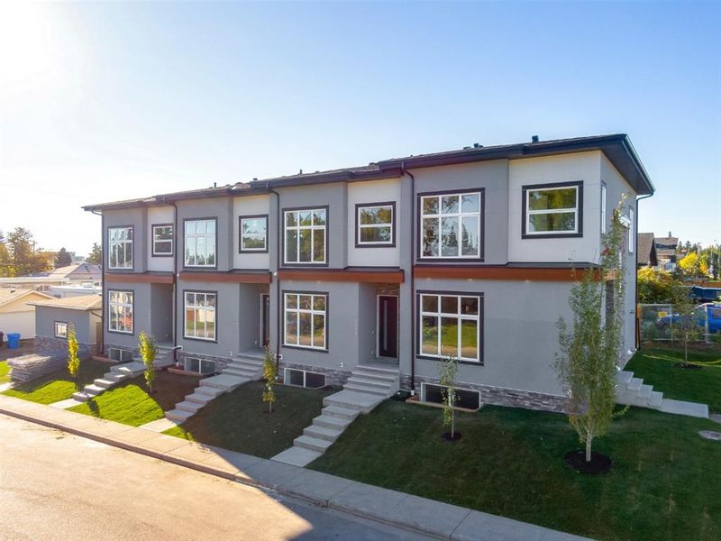 FEATURED LISTING: 1104 40 Street Southwest Calgary