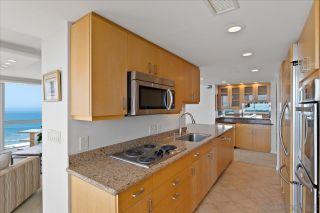 Photo 5: CORONADO SHORES Condo for sale : 3 bedrooms : 1820 Avenida Del Mundo #1504 in Coronado
