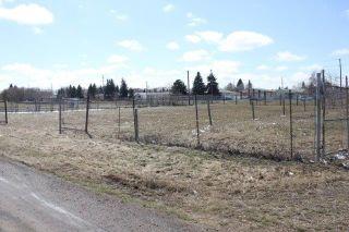 Photo 2:  in Edmonton: Zone 23 Vacant Lot for sale : MLS®# E4004129