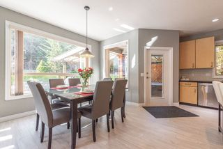 Photo 12: 2172 BERKSHIRE Crescent in Coquitlam: Westwood Plateau House for sale : MLS®# R2553357