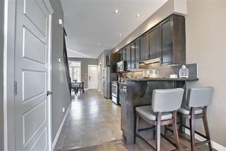 Photo 9: 4514 73 Street NW in Calgary: Bowness Row/Townhouse for sale : MLS®# A1081394