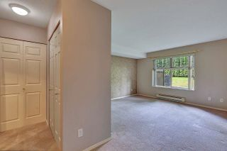 "Photo 17: 104 16065 83 Avenue in Surrey: Fleetwood Tynehead Condo for sale in ""Fairfield House"" : MLS®# R2600435"